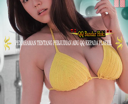 AduQ-Online